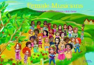 femaleview
